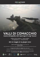Valli di Comacchio