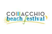 Comacchio Beach Festival 2020