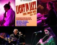 Light in Jazz