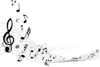 Musica all'arena di Palazzo Bellini