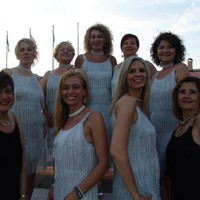 Sisters & Friends in concerto