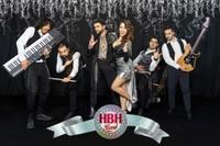 The HBH live, i migliori successi dagli anni '30 agli anni '80