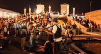 Anteprima Ferrara Buskers Festival