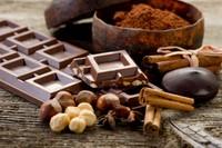 La casa del cioccolato