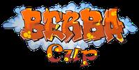 Berba Cup