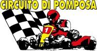 Calendario gare presso il Circuito Pomposa