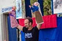 Comacchio a Teatro -  Junior