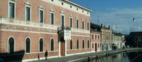 Sala San Pietro.jpg