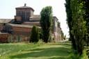 Villa Mensa