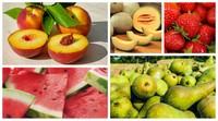 Frutta ferrarese.jpg