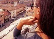 10  motivi per visitare Ferrara