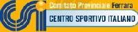 CSI Ferrara - Centro Sportivo Italiano