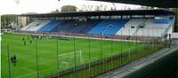Stadio Paolo Mazza.jpg