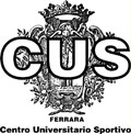 C.U.S. - Centro Universitario Sportivo
