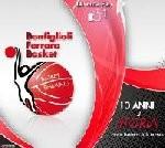 pallacanestro - BONFIGLIOLI FERRARA BASKET