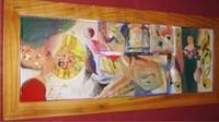 Maioliche d'arte Monica Grandi