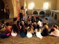 Iniziative di Natale al Castello Estense