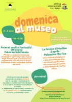 Domenica al museo: alla scoperta del Museo Schifanoia