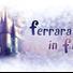 Evento dedicato ai bambini nelle piazze del Centro Storico di Ferrara. Un'occasione per passare un weekend in famiglia all'insegna della magia che solo le fiabe possono regalare