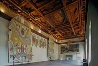 Percorsi per famiglie in Pinacoteca
