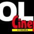 Proiezioni cinematografiche