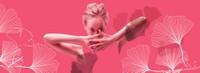 Festival di danza contemporanea