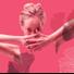 Ricca di debutti e presenze internazionali, la prossima stagione di danza del Teatro Comunale di Ferrara si presenta come uno degli appuntamenti più stimolanti della programmazione italiana 2015/2016 in questo ambito.