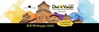 Diari di Viaggio Ferrara Festival 2019
