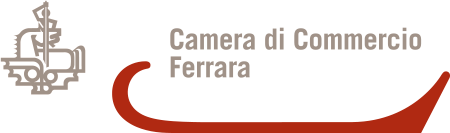 Camera di Commercio di Ferrara