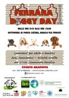 Ferrara Doggy Day