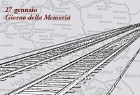 """Una famiglia ferrarese ebrea: la storia d'Italia raccontata dai """"Calabresi"""" (1867-1945)"""