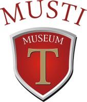 MUSTI - Museo della Storia della Comunicazione