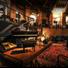 Appuntamenti musicali di grande rilievo in uno dei migliori jazz club europei!