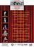 Rassegna di spettacoli al Giardino Creativo della Factory Grisù, realizzati da compagnie, gruppi, coppie o singoli artisti (attori, attrici, drammaturghi, drammaturghe, registi e registe) che sono nati a Ferrara, ma ora risiedono per motivi professionali fuori dalla città estense