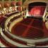 Il Teatro Nuovo di Ferrara comunica le nuove date degli spettacoli riprogrammati a seguito della loro sospensione nella precedente stagione teatrale causa Covid-19.