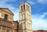 Campanile del Duomo Fe.jpg