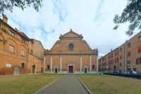 Chiesa di San Francesco.jpg