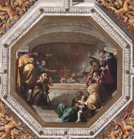 Chiesa di Santa Maria in V.jpg