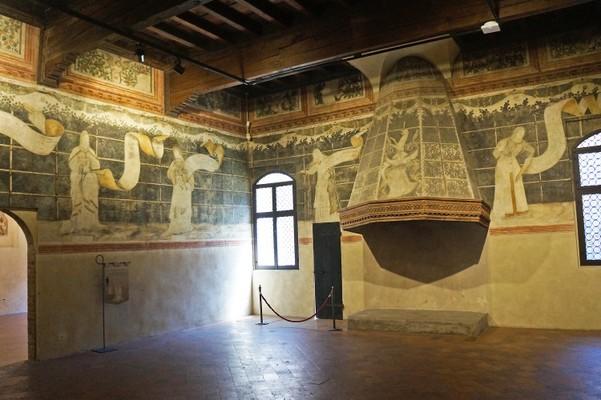 Museo Casa Romei