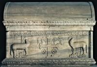 Museo Lapidario.jpg