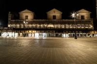 piazza_trentotrieste.jpg