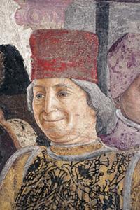 Duca Borso d'Este