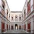 """Invito alle visite """"animate"""". Il Castello Estense di Ferrara in compagnia della misteriosa duchessa."""
