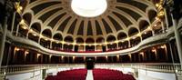 Teatro Nuovo - Ferrara.jpg