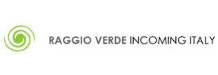 Raggio Verde Incoming Italy