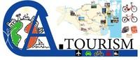 Agenzia di viaggi che si occupa di incoming a Ferrara e in provincia e di soggiorni con itinerari in bicicletta