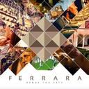 Ferrara - Sense the city