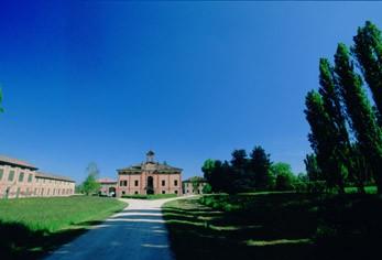 Villa Sessa