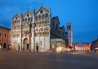 Cattedrale di Ferrara