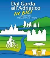 Cover del folder Garda-Adriatico